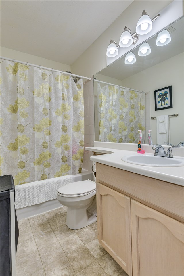 Townhouse at 65 32339 7TH AVENUE, Unit 65, Mission, British Columbia. Image 15