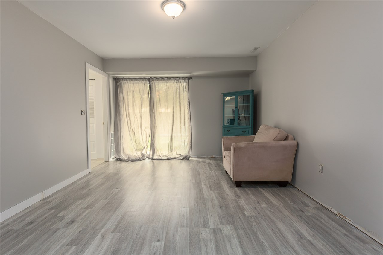 Townhouse at 65 32339 7TH AVENUE, Unit 65, Mission, British Columbia. Image 16