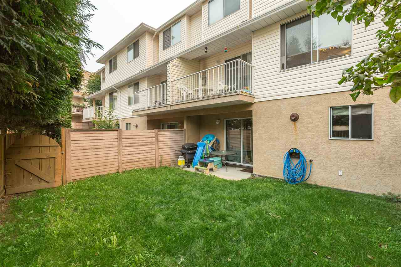 Townhouse at 65 32339 7TH AVENUE, Unit 65, Mission, British Columbia. Image 19
