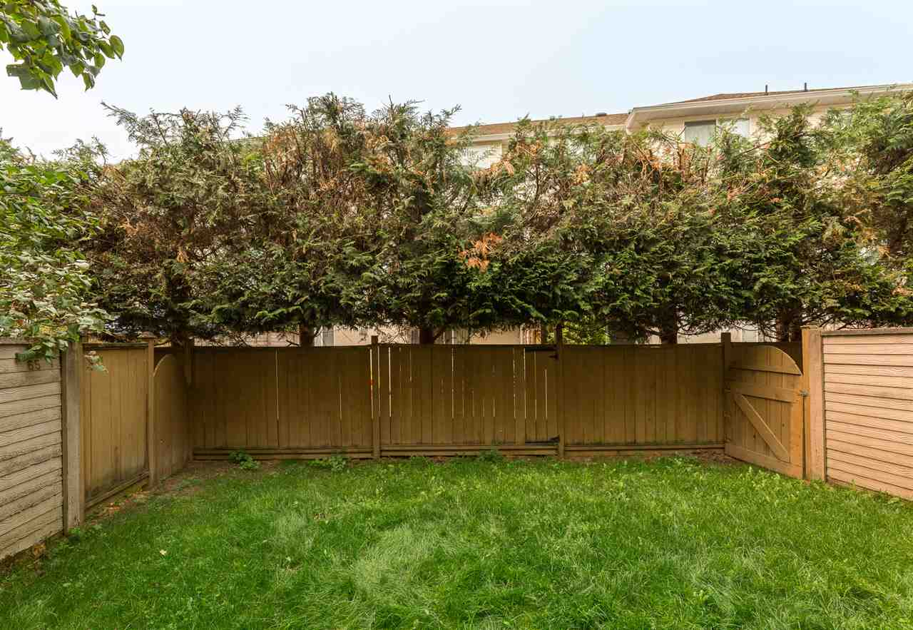 Townhouse at 65 32339 7TH AVENUE, Unit 65, Mission, British Columbia. Image 20
