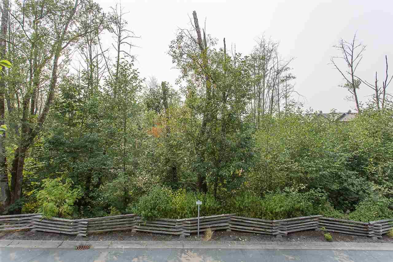 Townhouse at 29 13819 232 STREET, Unit 29, Maple Ridge, British Columbia. Image 17