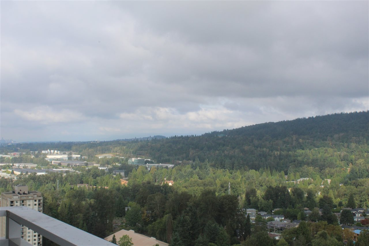 Condo Apartment at 3301 9888 CAMERON STREET, Unit 3301, Burnaby North, British Columbia. Image 1
