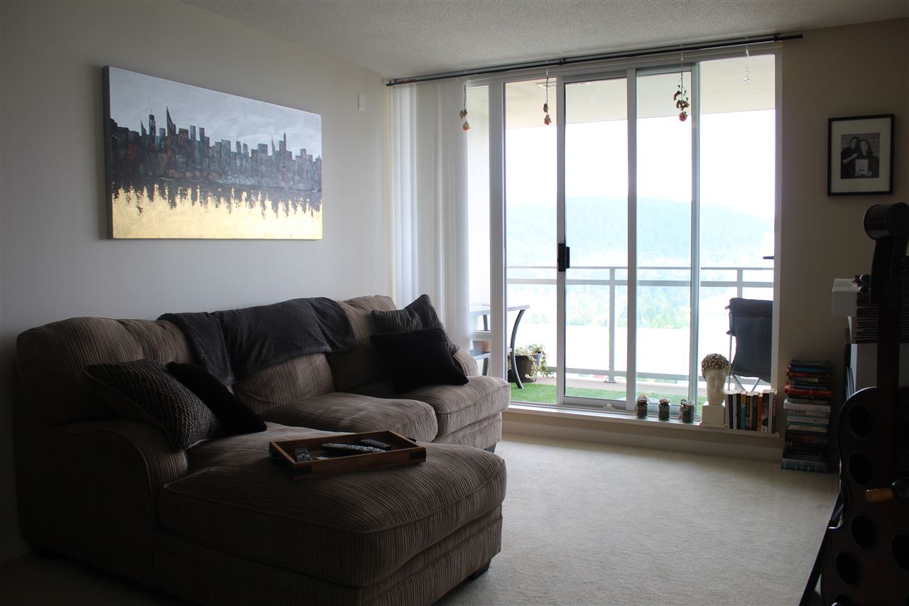 Condo Apartment at 3301 9888 CAMERON STREET, Unit 3301, Burnaby North, British Columbia. Image 6