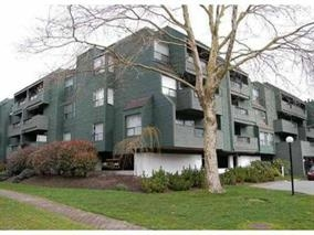 Condo Apartment at 117 8591 WESTMINSTER HIGHWAY, Unit 117, Richmond, British Columbia. Image 1