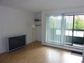 Condo Apartment at 117 8591 WESTMINSTER HIGHWAY, Unit 117, Richmond, British Columbia. Image 2