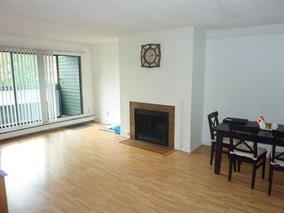 Condo Apartment at 117 8591 WESTMINSTER HIGHWAY, Unit 117, Richmond, British Columbia. Image 3
