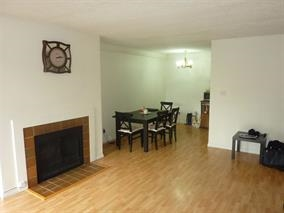 Condo Apartment at 117 8591 WESTMINSTER HIGHWAY, Unit 117, Richmond, British Columbia. Image 4