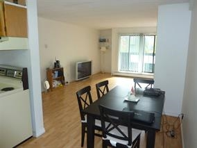 Condo Apartment at 117 8591 WESTMINSTER HIGHWAY, Unit 117, Richmond, British Columbia. Image 6