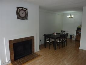 Condo Apartment at 117 8591 WESTMINSTER HIGHWAY, Unit 117, Richmond, British Columbia. Image 7