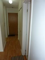 Condo Apartment at 117 8591 WESTMINSTER HIGHWAY, Unit 117, Richmond, British Columbia. Image 12