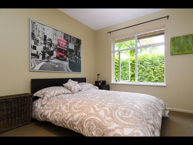 Townhouse at 62 3436 TERRA VITA PLACE, Unit 62, Vancouver East, British Columbia. Image 15
