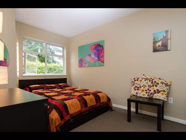 Townhouse at 62 3436 TERRA VITA PLACE, Unit 62, Vancouver East, British Columbia. Image 16