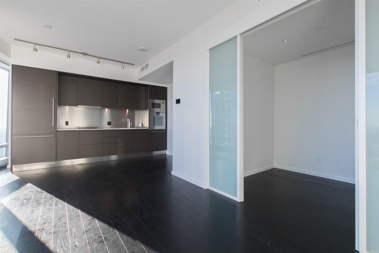 Condo Apartment at 6301 1151 W GEORGIA STREET, Unit 6301, Vancouver West, British Columbia. Image 7