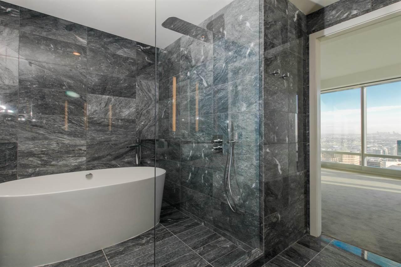 Condo Apartment at 6301 1151 W GEORGIA STREET, Unit 6301, Vancouver West, British Columbia. Image 15