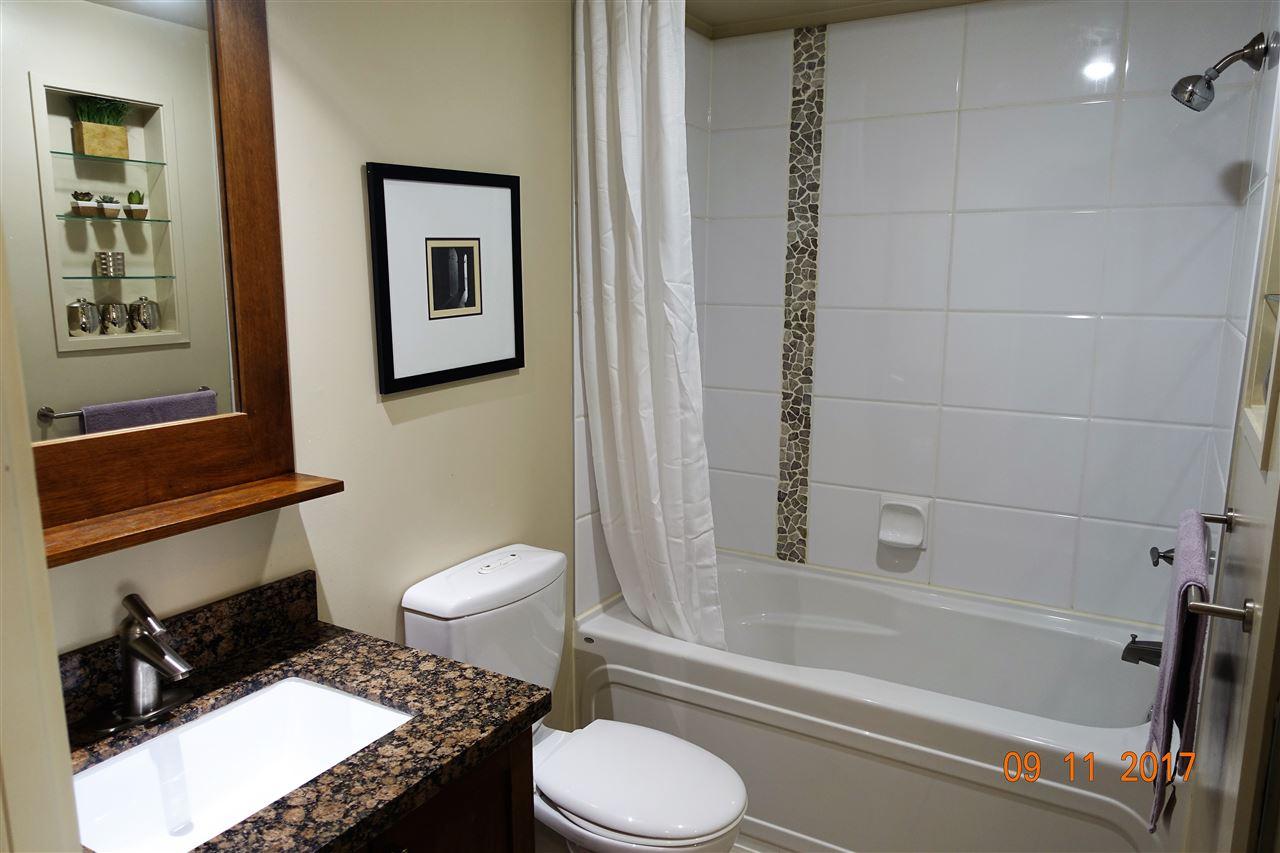 Condo Apartment at 310 2228 W BROADWAY, Unit 310, Vancouver West, British Columbia. Image 9