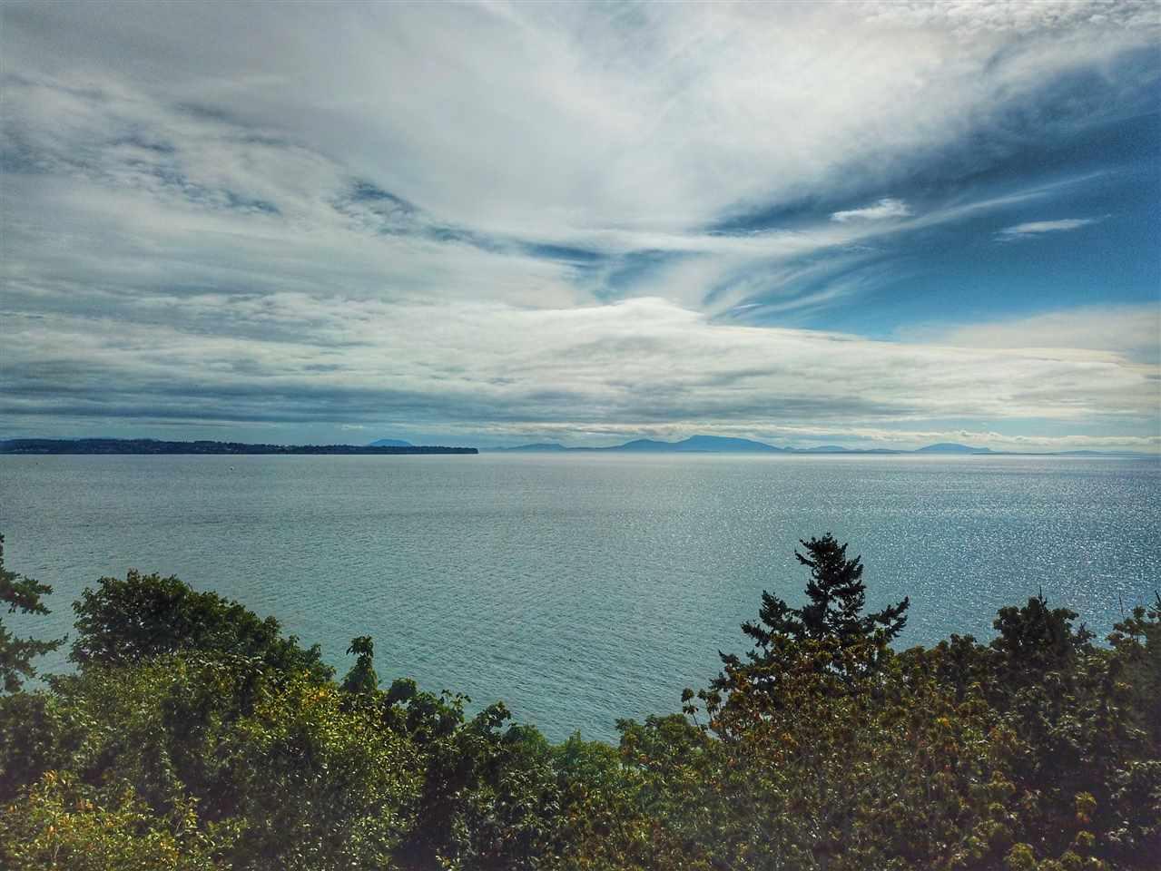 Vacant Land at 13078 13 AVENUE, South Surrey White Rock, British Columbia. Image 1