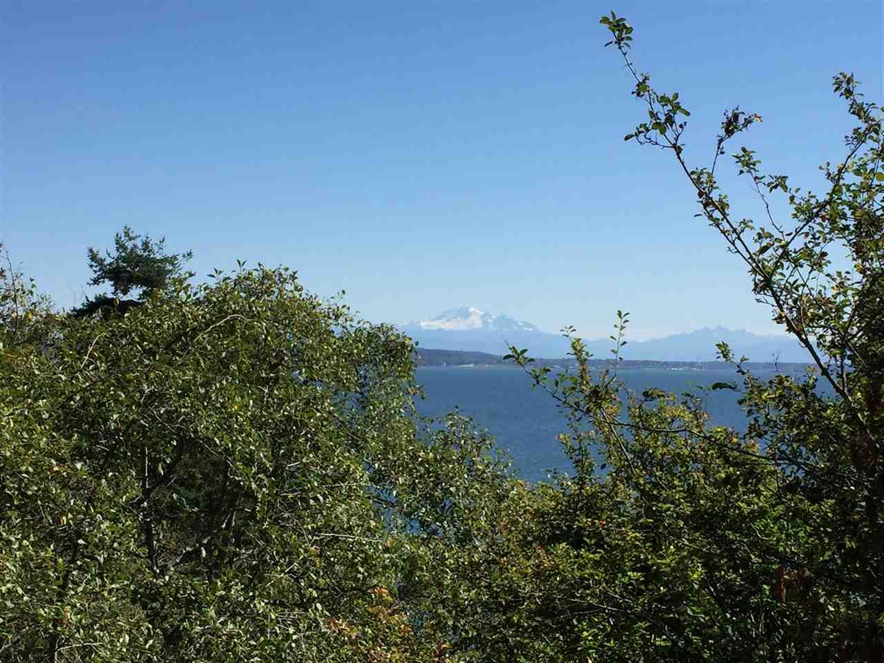 Vacant Land at 13078 13 AVENUE, South Surrey White Rock, British Columbia. Image 2