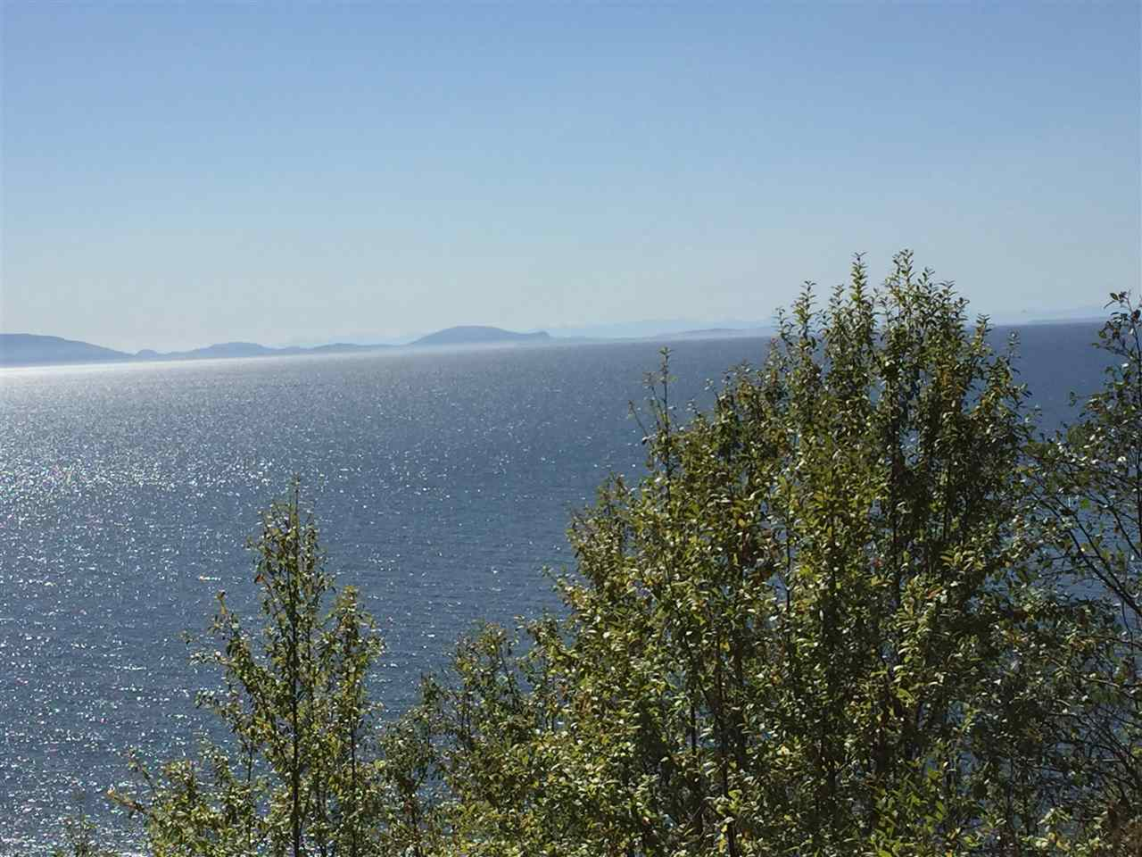 Vacant Land at 13078 13 AVENUE, South Surrey White Rock, British Columbia. Image 3