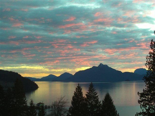 Vacant Land at 1111 COPPER DRIVE, Squamish, British Columbia. Image 5