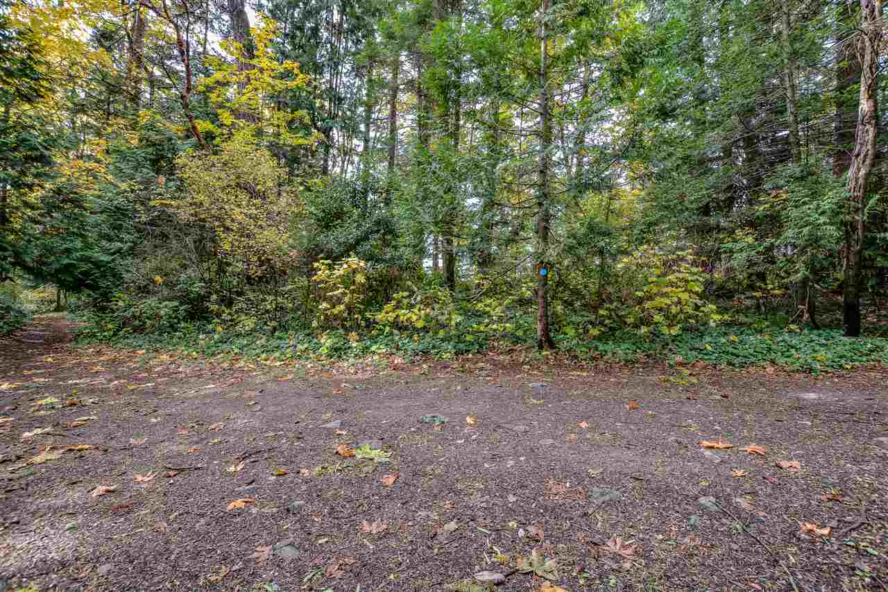Vacant Land at 38 PASSAGE ISLAND, West Vancouver, British Columbia. Image 2