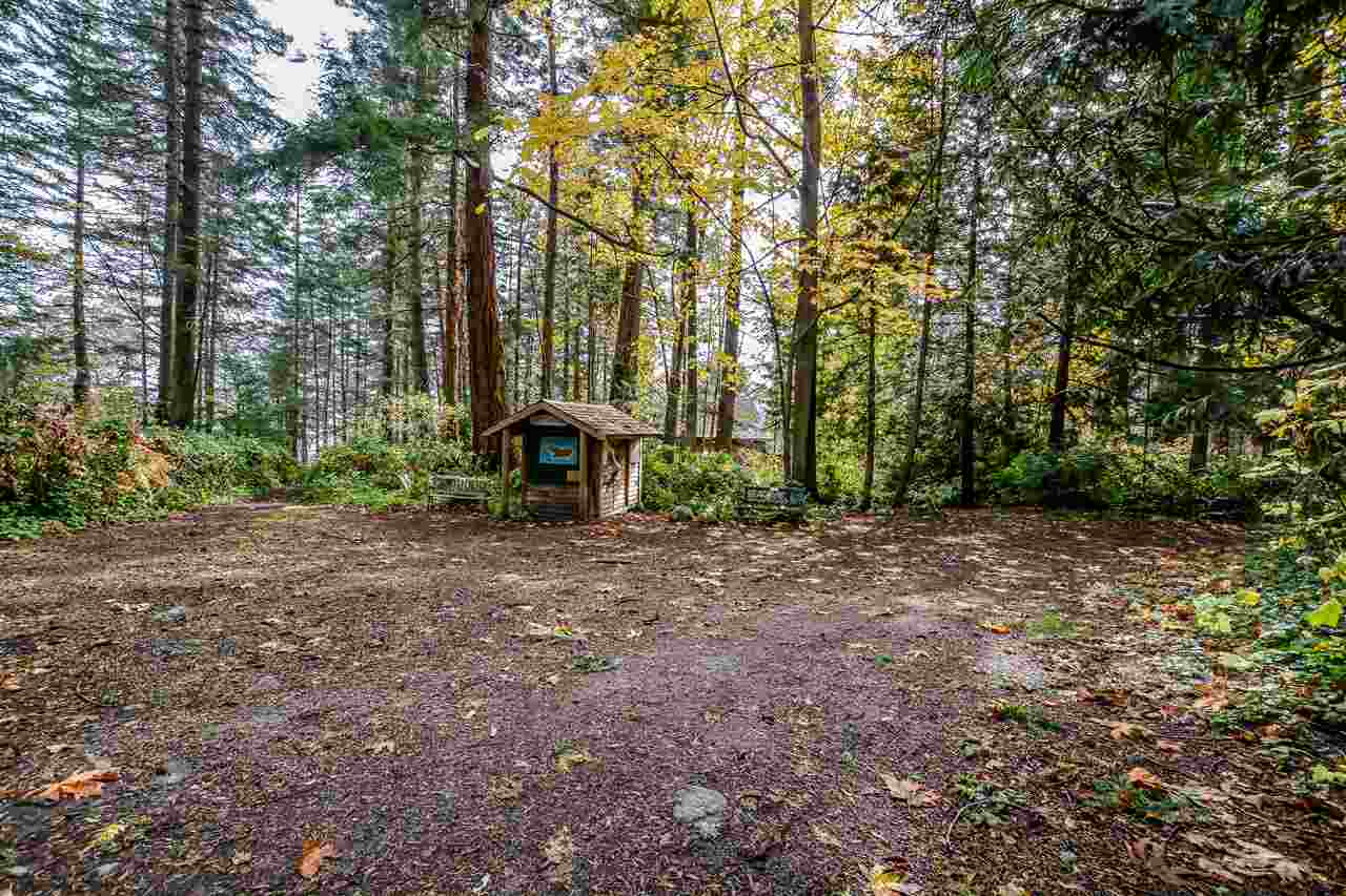 Vacant Land at 38 PASSAGE ISLAND, West Vancouver, British Columbia. Image 3