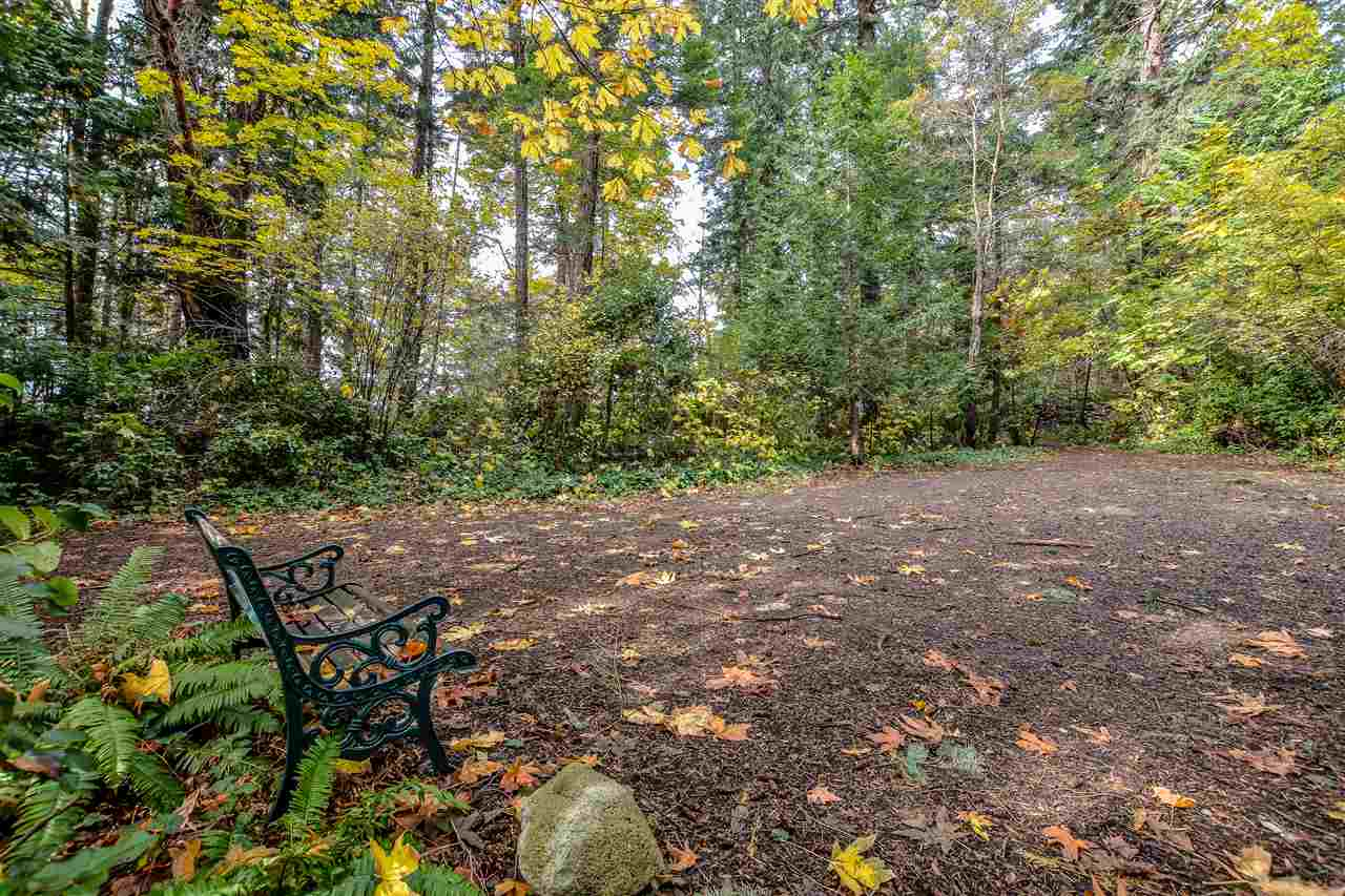 Vacant Land at 38 PASSAGE ISLAND, West Vancouver, British Columbia. Image 5