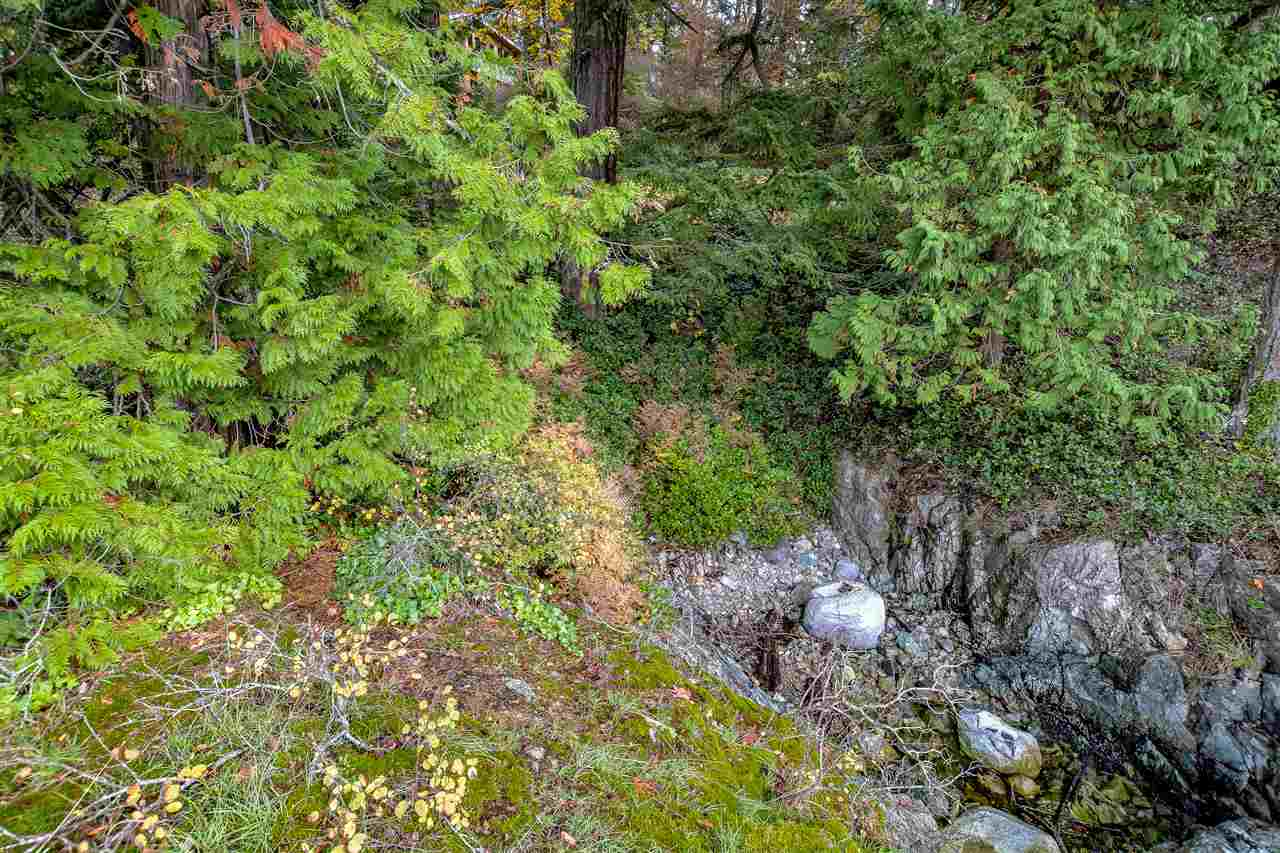 Vacant Land at 38 PASSAGE ISLAND, West Vancouver, British Columbia. Image 9