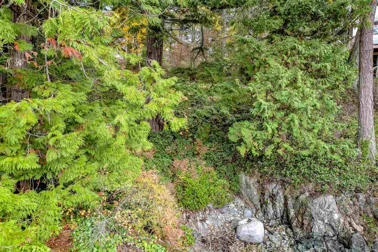 Vacant Land at 38 PASSAGE ISLAND, West Vancouver, British Columbia. Image 12