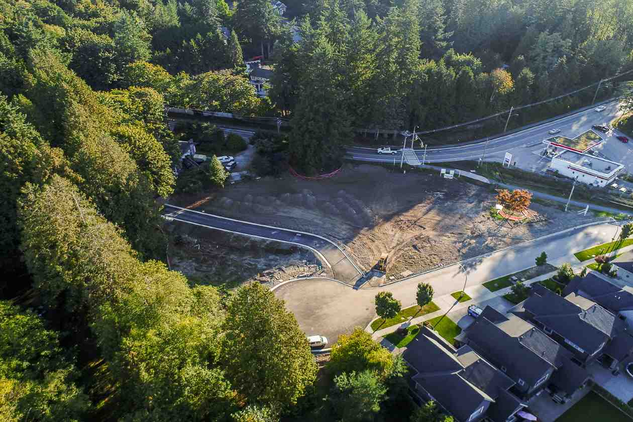Vacant Land at 14350 36A AVENUE, South Surrey White Rock, British Columbia. Image 3
