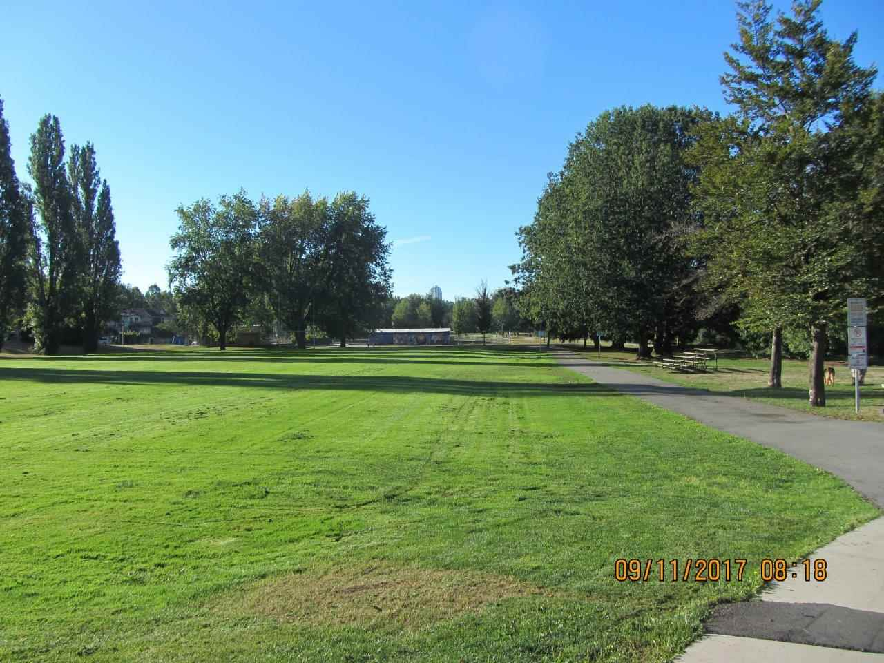 Vacant Land at 2192 E 13TH AVENUE, Vancouver East, British Columbia. Image 2