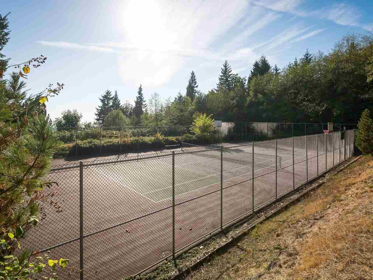 Vacant Land at 2690 CHELSEA COURT, West Vancouver, British Columbia. Image 5