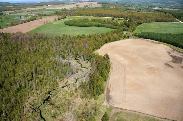 Vacant Land at 9678 6/7 Nottawasaga Sdrd N, Clearview, Ontario. Image 1
