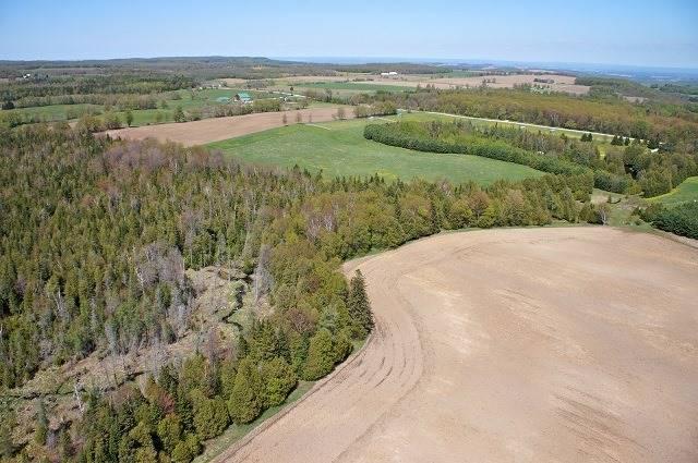 Vacant Land at 9678 6/7 Nottawasaga Sdrd N, Clearview, Ontario. Image 2