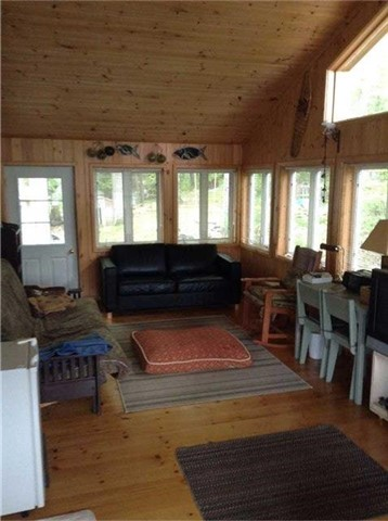 Cottage at 1765 Gloucester Pl, Severn, Ontario. Image 7