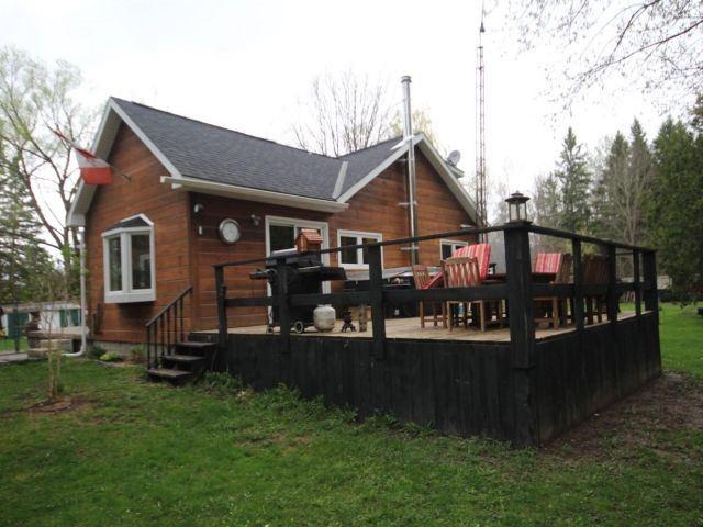 Detached at 479 Penetanguishene Rd, Oro-Medonte, Ontario. Image 10