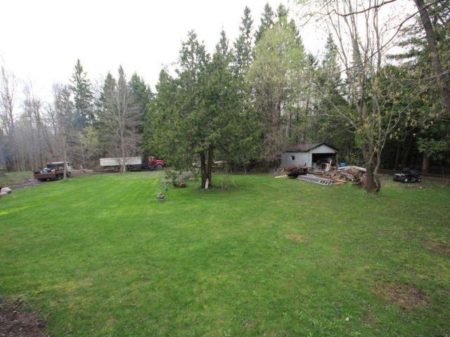 Detached at 479 Penetanguishene Rd, Oro-Medonte, Ontario. Image 13