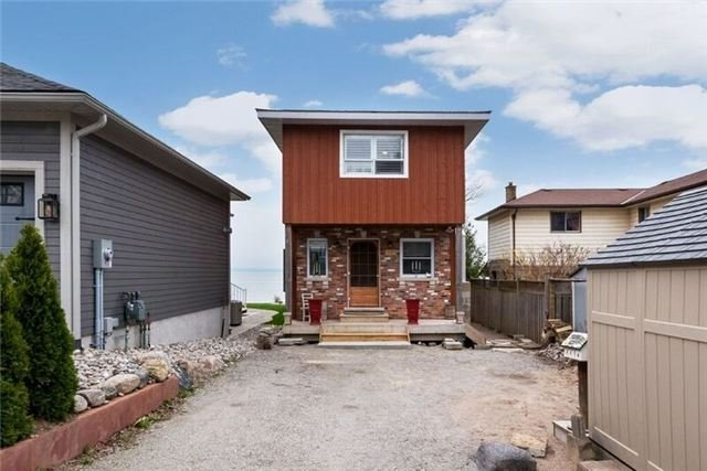 Detached at 12 Cobblestone Rd, Tiny, Ontario. Image 12
