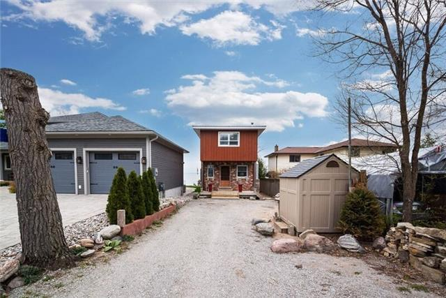 Detached at 12 Cobblestone Rd, Tiny, Ontario. Image 7