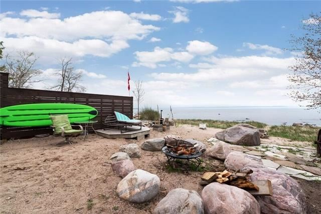 Detached at 12 Cobblestone Rd, Tiny, Ontario. Image 10