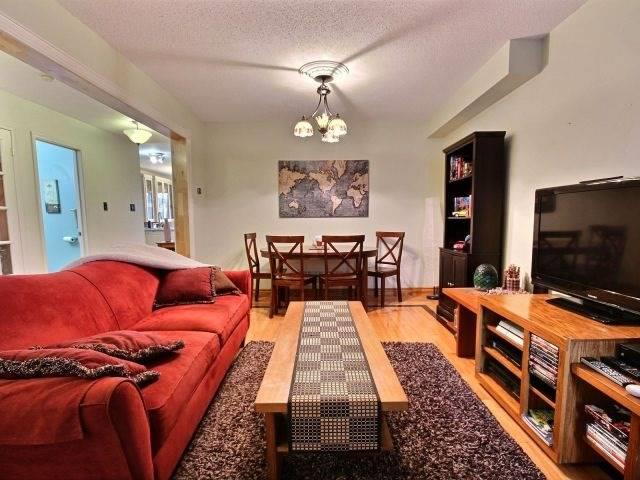 Link at 81 Rundle Cres, Barrie, Ontario. Image 12