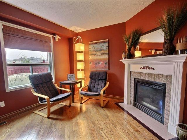 Link at 81 Rundle Cres, Barrie, Ontario. Image 19