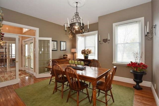 Detached at 7975 Poplar Sdrd, Clearview, Ontario. Image 19