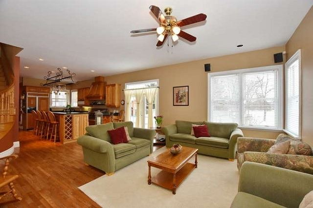 Detached at 7975 Poplar Sdrd, Clearview, Ontario. Image 20