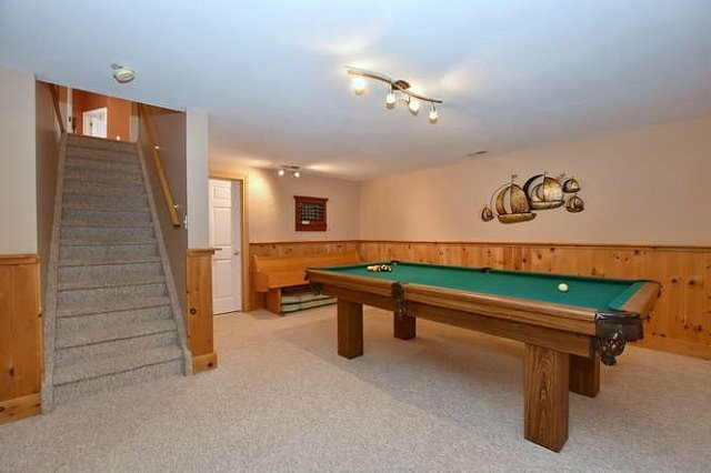 Detached at 7975 Poplar Sdrd, Clearview, Ontario. Image 11