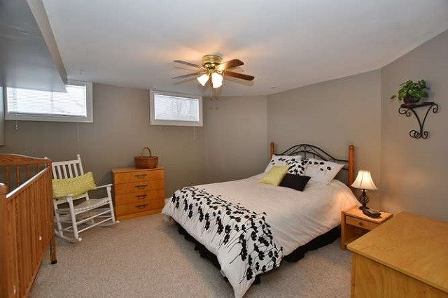 Detached at 7975 Poplar Sdrd, Clearview, Ontario. Image 13