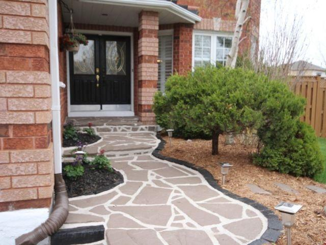 Detached at 101 Ward Dr, Barrie, Ontario. Image 12