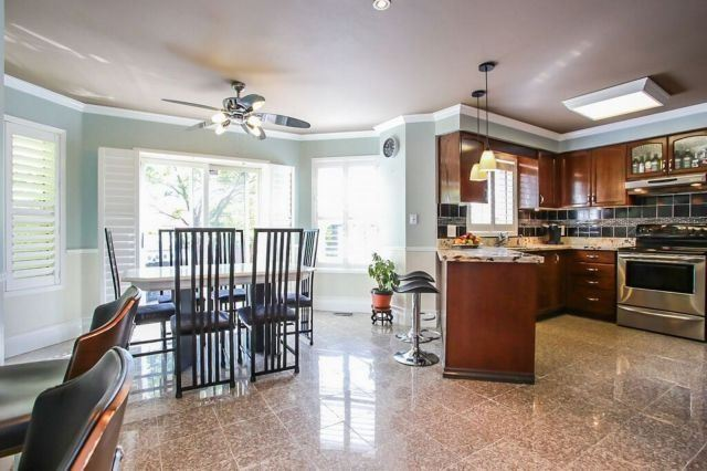Detached at 101 Ward Dr, Barrie, Ontario. Image 20
