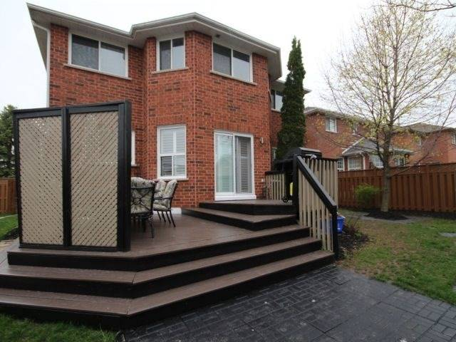 Detached at 101 Ward Dr, Barrie, Ontario. Image 13