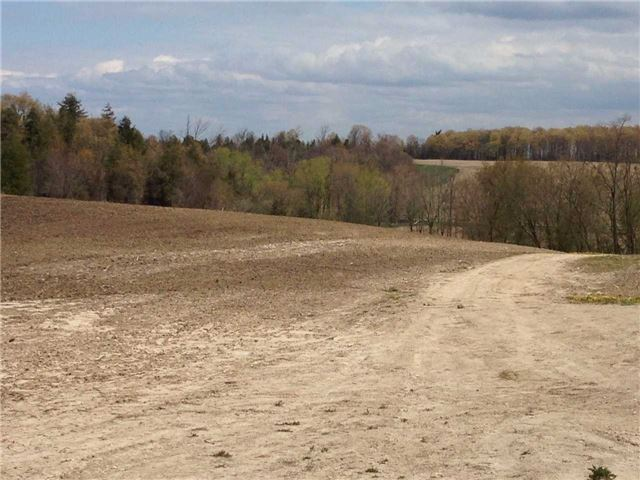 Vacant Land at 1148 Concession Rd 6 S Rd, Clearview, Ontario. Image 8
