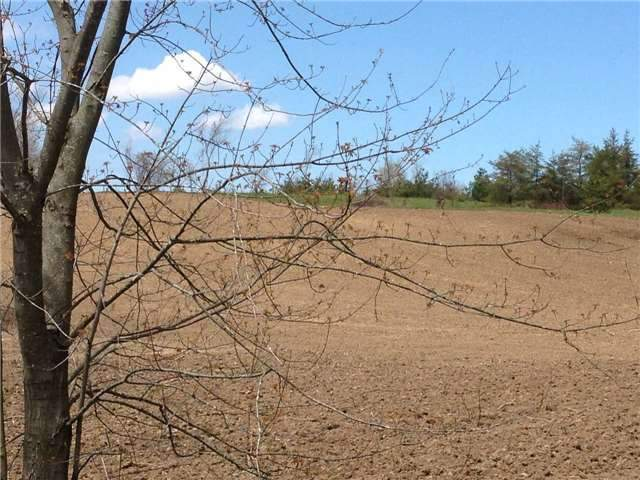 Vacant Land at 1148 Concession Rd 6 S Rd, Clearview, Ontario. Image 2